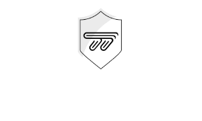 Theodoridis