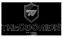Theodoridis Ελαστικά