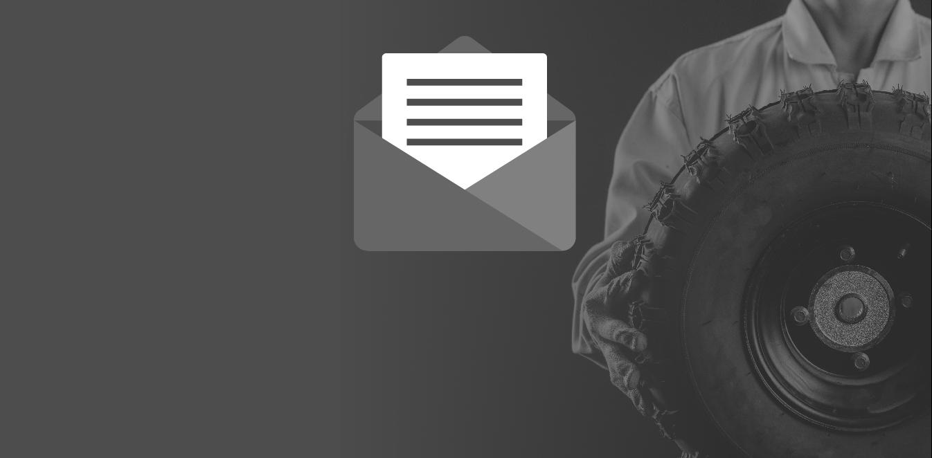 newsletter_background